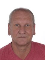 Antti-Pikkarainen-10x13-300