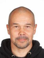 Jani Kokkonen